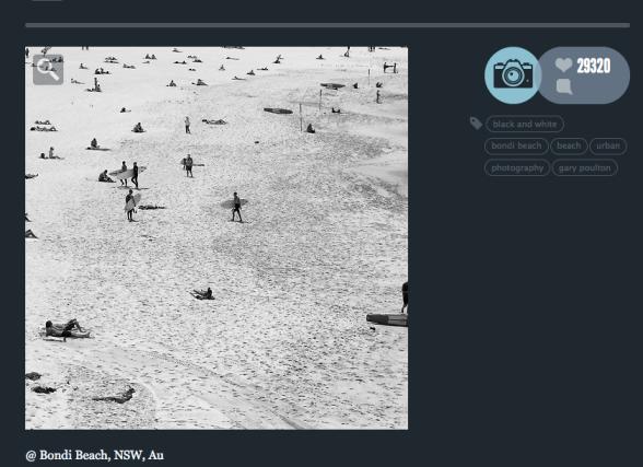 Screen Shot 2014-03-22 at 5.52.05 pm