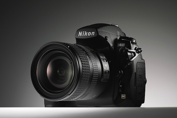nikon d600 problem with oil on sensor | Photography + Gary